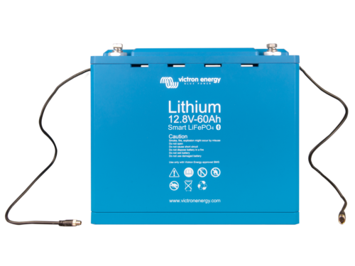 batterie-lithium-60ah-12,8v-victron-energy