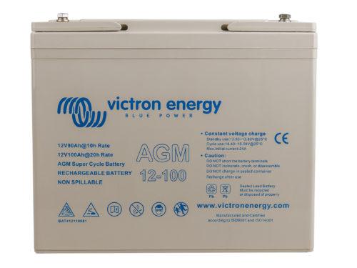 batterie-solaire-agm-100ah-super-cycle-victron-energy