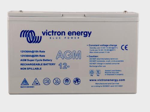 batterie-solaire-agm-15ah-12v-super-cycle