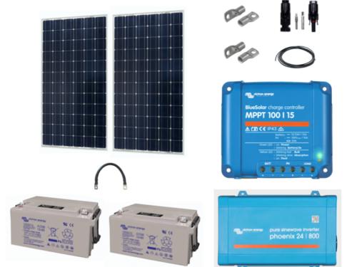 kit-solaire-430w
