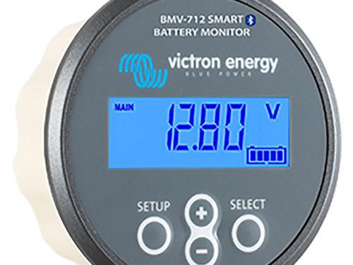 contrôleur-moniteur-debatterie-bmv-712-smart