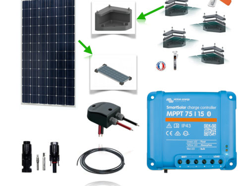 kit-solaire-pour-camping-car-et-fourgon-12v-215w