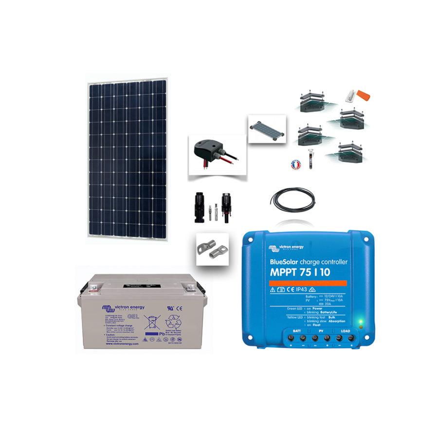 kit-solaire-12v-115w-pour-camping-car-et-fourgon