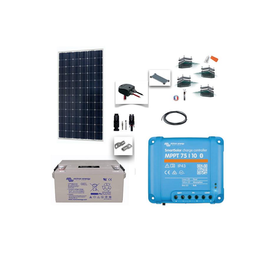 kit-solaire-12-v-115-w-pour-camping-car