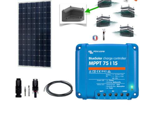 kit-solaire-pour-camping-car-12v-175w-equipement-solaire