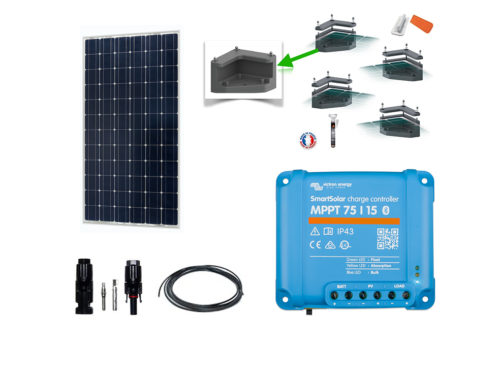kit-solaire-pour-camping-car-175w