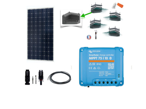 kit-solaire-camping-car-12v-115w-fourgon-aménagé