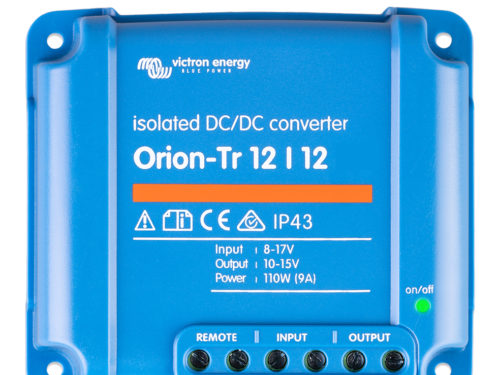 chargeur-isolé-orion-tr-12-12-18-a-220w-victron.