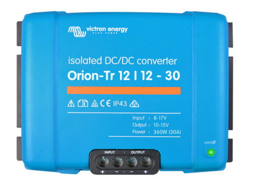 chargeur-convertisseur-isolé-dc-dc-12-12-30a-360w-orion-tr