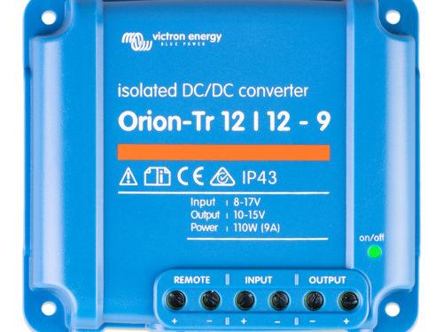 chargeur-convertisseur-isolé-dc-dc-12-12-9A-orion-tr-victron-energy