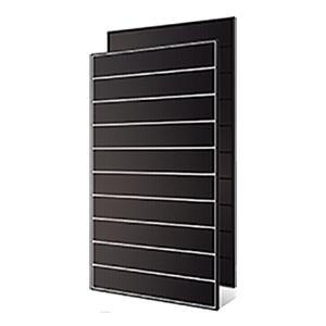 panneau-solaire-hyundai-345W