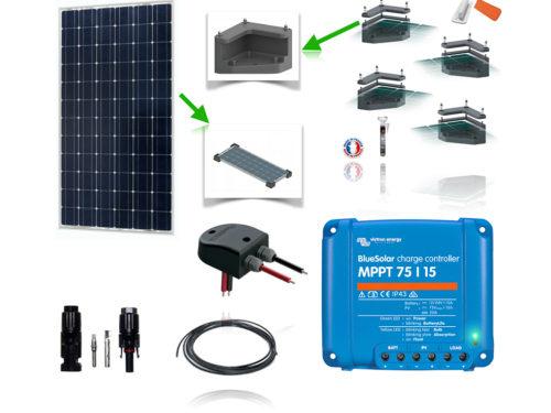 kit-solaire-pour-camping-car-12v-215w-