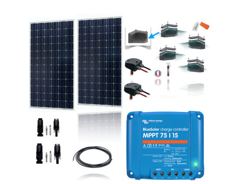 kit-solaire-12-24v-230W-pour-camping-car-
