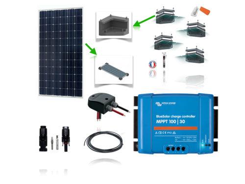 kit-solaire-12v-305w-pour-camping-car-et-fourgon