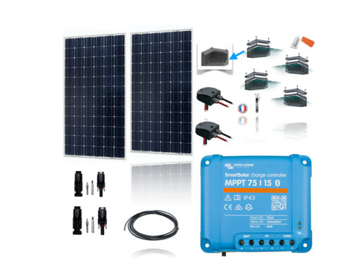 kit-solaire-pour-camping-car-12-24v-230w.