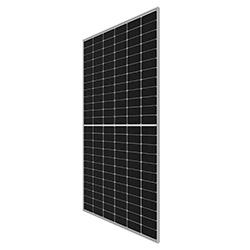 panneau-solaire-monocristallin-370w-24v-amérisolar