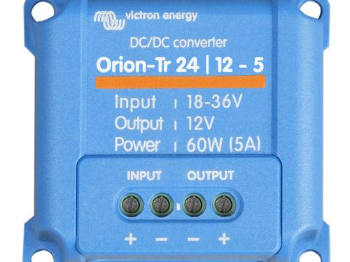 chargeur-convertisseur-dc-dc-orion-tr-24-12-5a-victron-energy.