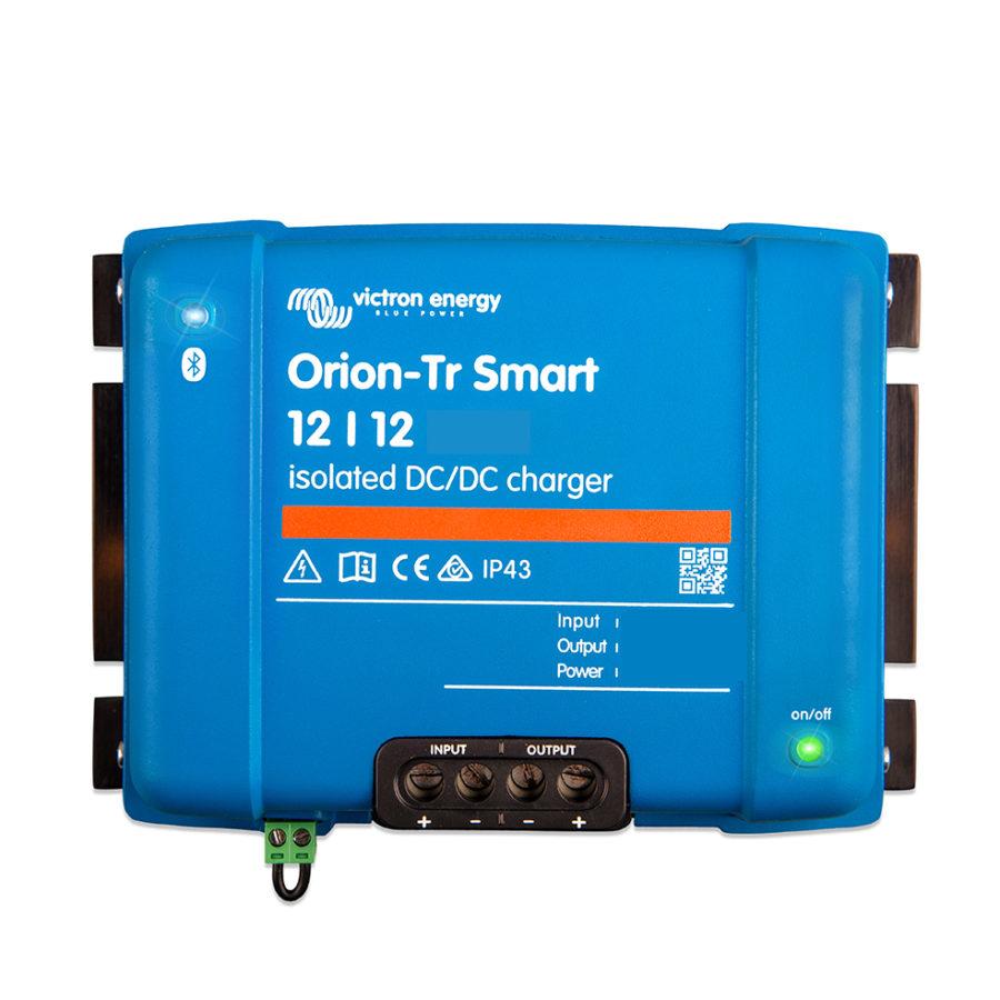 chargeur-isolée-dc-dc-12-12-18a-smart-victron-energy.