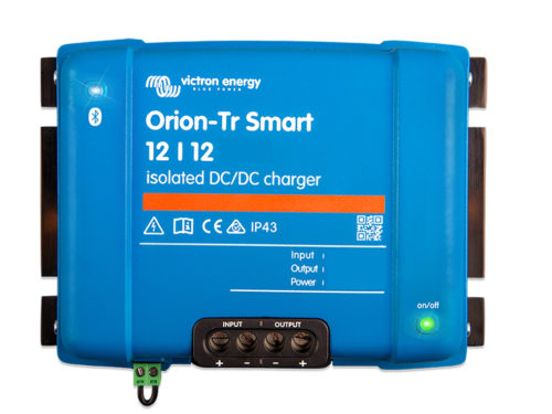 chargeur-isolée-dc-dc-12-12-8a-smart-victron-energy.