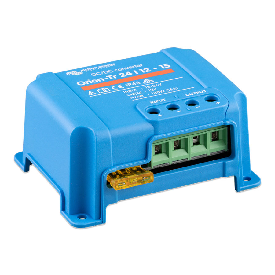 chargeur-convertisseur-non-isolée-dc-dc-orion-tr-victron-energy