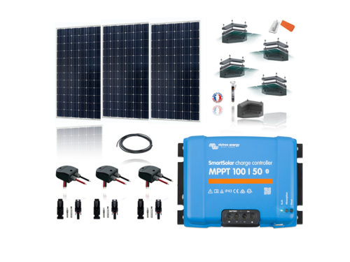 kit-solaire-pour-camping-car-complet-525W-24v.