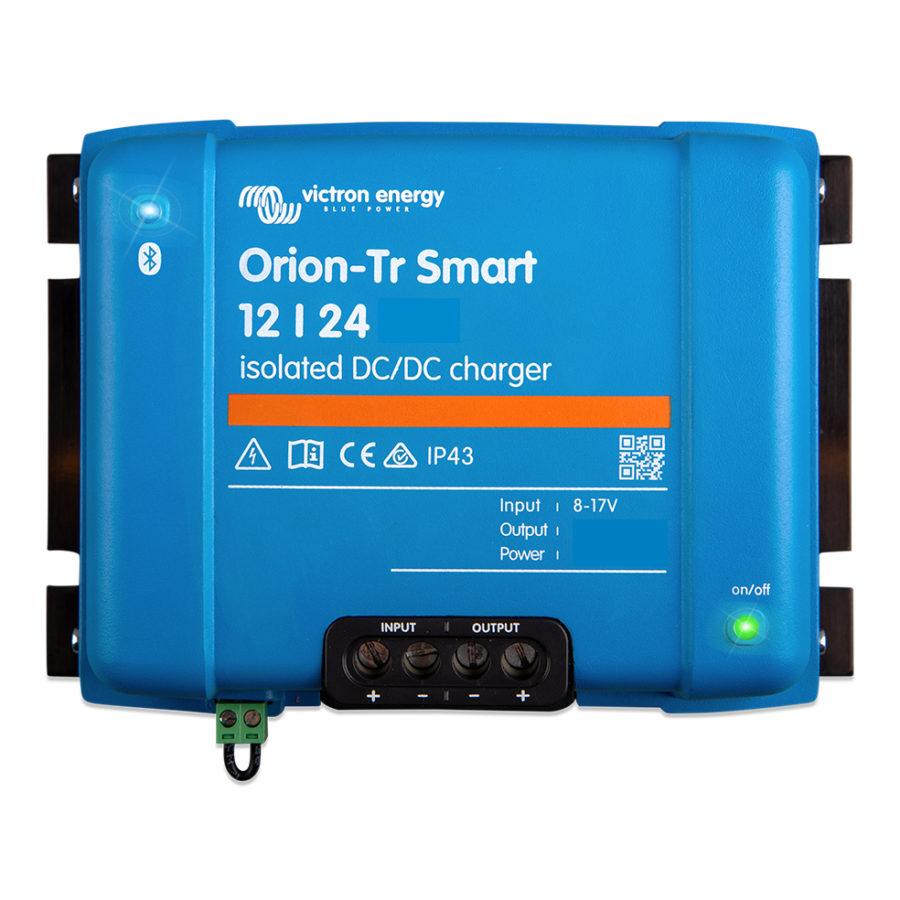 chargeur-isolée-dc-dc-12-24-10A-smart-victron-energy.