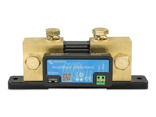 moniteur-de-batterie-1000a-50mv-smartshunt-victron-energy.