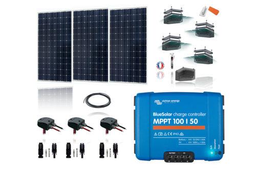 kit-solaire-pour-camping-car-et-van