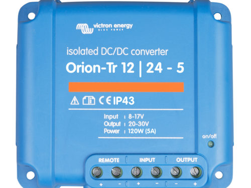 chargeur-orion-tr-isolée-12-24v-victron-energy