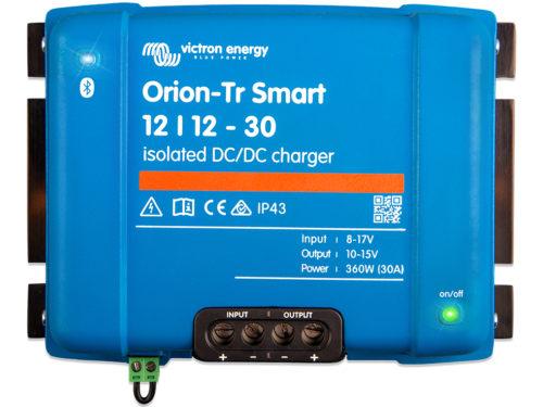 chargeur-isolée-dc-dc-12-12-30a-smart-victron-energy.