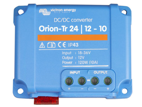 chargeur-non-isolée-dc-dc-orion-tr-24-12-10A-victron-energy