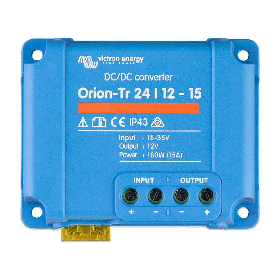chargeur-convertisseur-non-isolée-dc-dc-24-12-15a-orion-tr-victron-energy.
