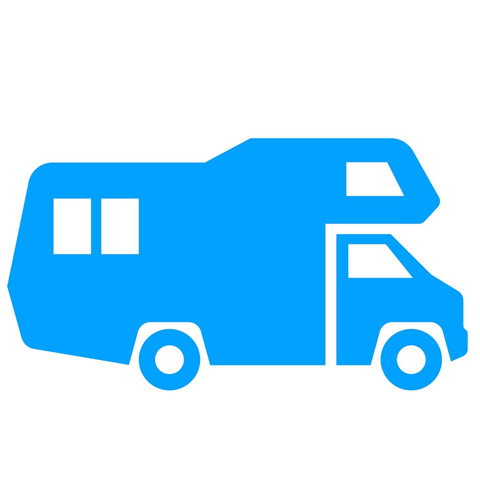 électricité-en-camping-car