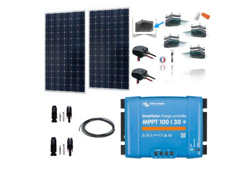 kit-solaire-pour-camping-car-12-v-350w-et-fourgon-aménagé-victron-energy.