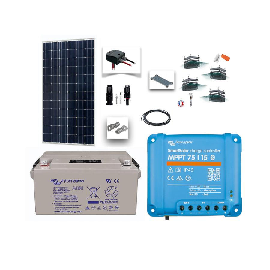 kit-solaire-215w-12v-avec-batterie-solaire-agm-victron-energy.