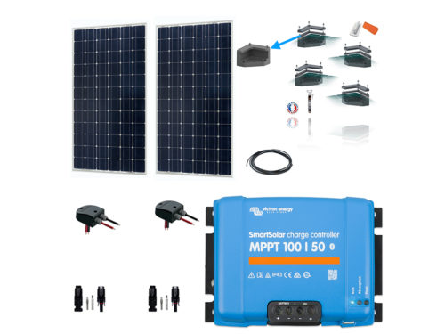 kit-solaire-pour-camping-car-complet-610w-24v