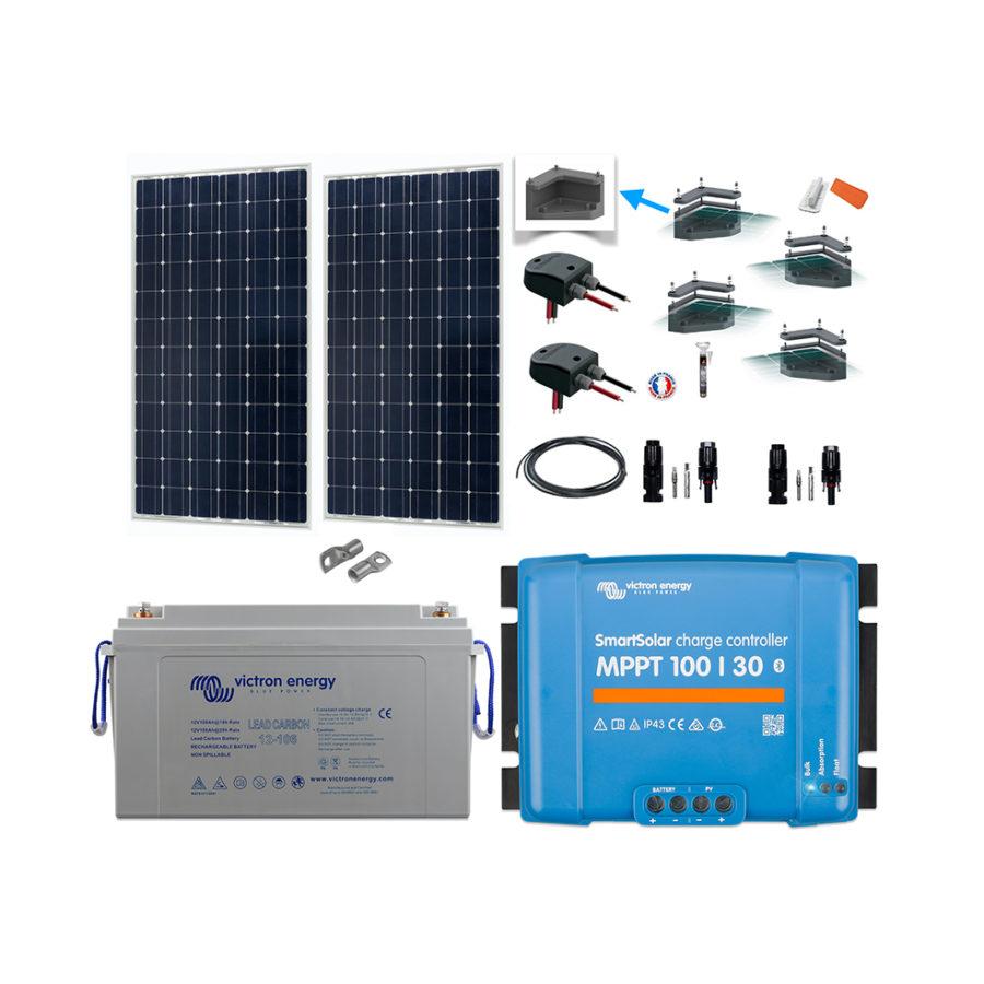 kit-solaire-camping-car-430-w-12v-24v-avec-batterie.