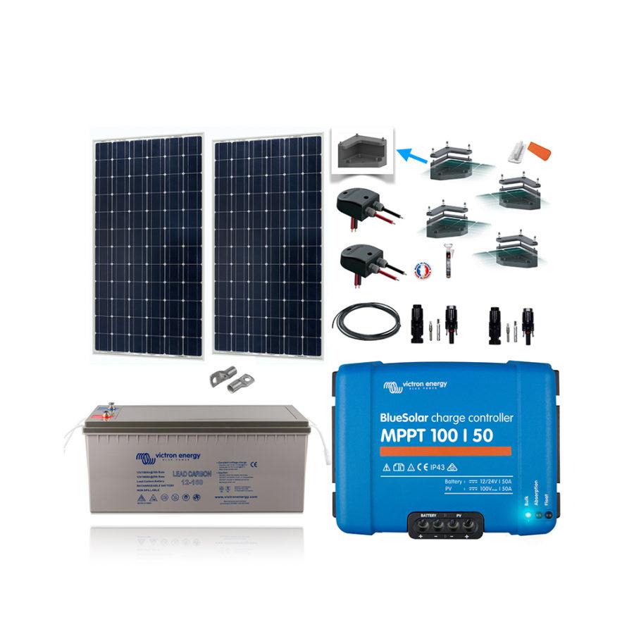 kit-solaire-pour-camping-car-12-24v-610w-avec-batterie-12v.