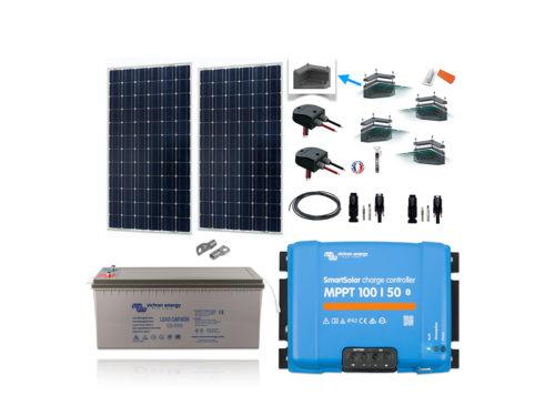 kit-solaire-pour-camping-car-autonome-complet-12-24v-610W.