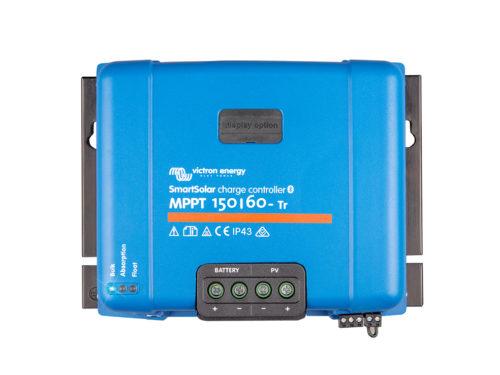 régulateur-solaire-mppt-150-60-tr-smartsolar