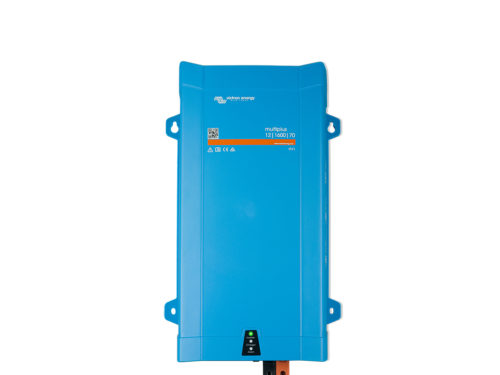 convertisseur multiplus 12-230-1600va-victron-energy