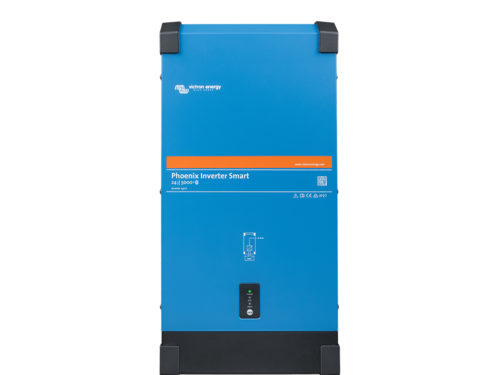 convertisseur-smart-24-5000-phoenix-pur-sinus