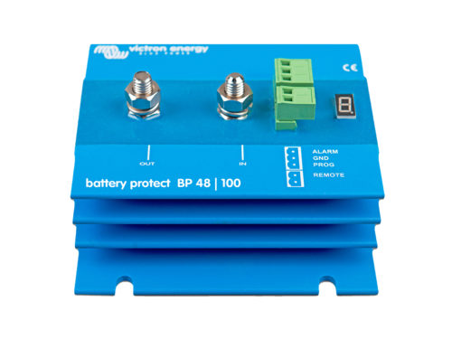battery-protect-48v-100a-victron-energy