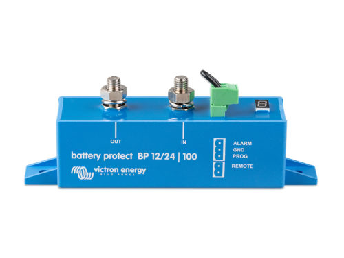battery-protect-12-24v-100a-victron-energy