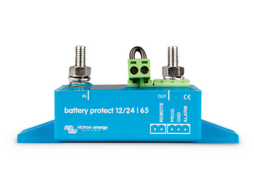 battery-protect-12-24v-65a-victron-energy