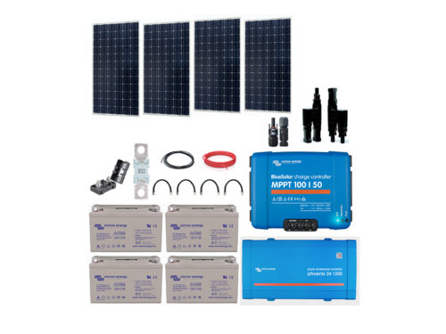 kit-panneau-solaire-complet-1220W-24V