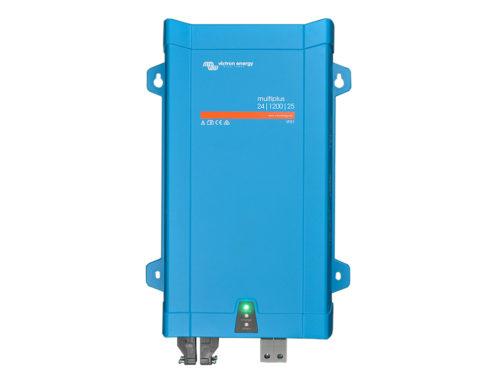 convertisseur-multiplus-24-1200-va-victron-energy