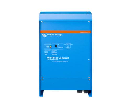 convertisseur-chargeur -multiples-12-2000-va-victron-energy-pur-sinus