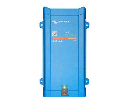 convertisseur chargeur multiplus-24-230-800-va-victron-energy.