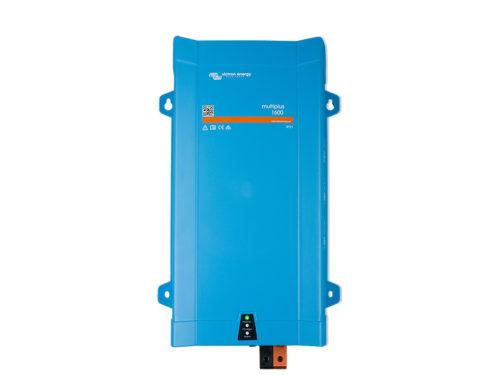 convertisseur-chargeur-multiplus-24-1600-va-victron-energy